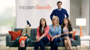 Modern_Family_Windows_featured_image