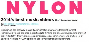 NylonBestOf2014featured
