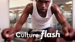 Culture_Flash_Fitness