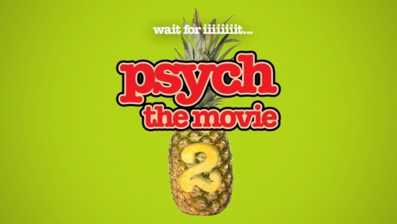 psych-the-movie-2-announced-1158492-1280x0